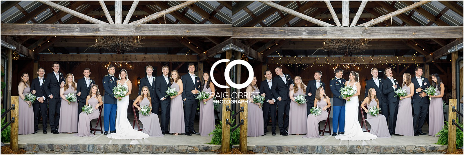 Spring Lake Wedding Portraits Georgia Venue40.jpg