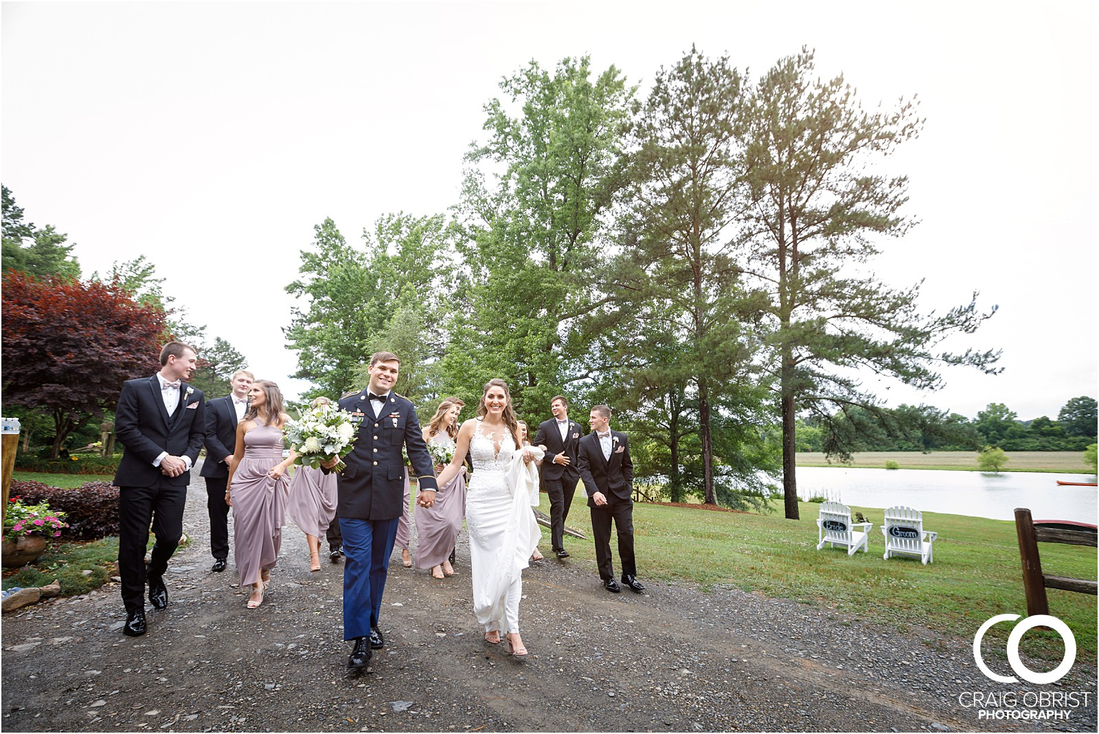 Spring Lake Wedding Portraits Georgia Venue44.jpg