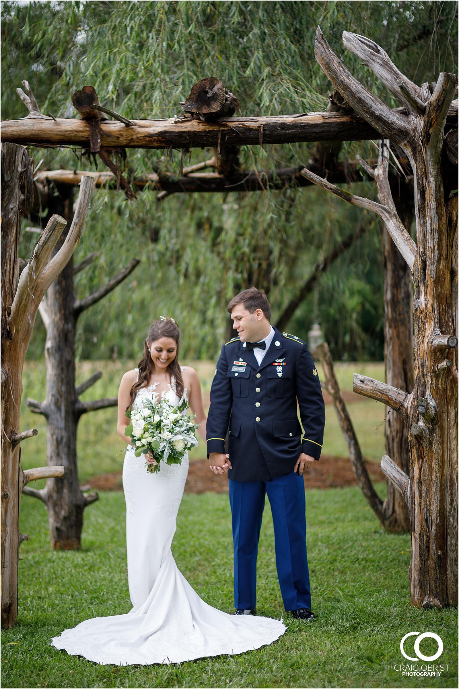 Spring Lake Wedding Portraits Georgia Venue56.jpg