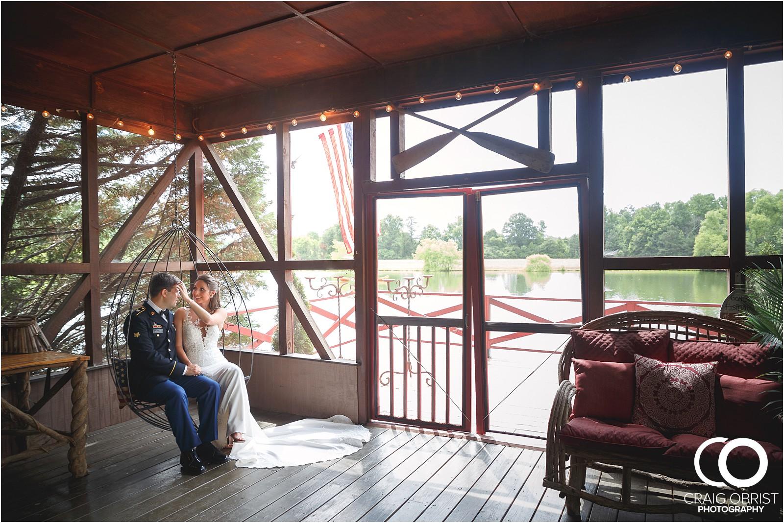 Spring Lake Wedding Portraits Georgia Venue66.jpg