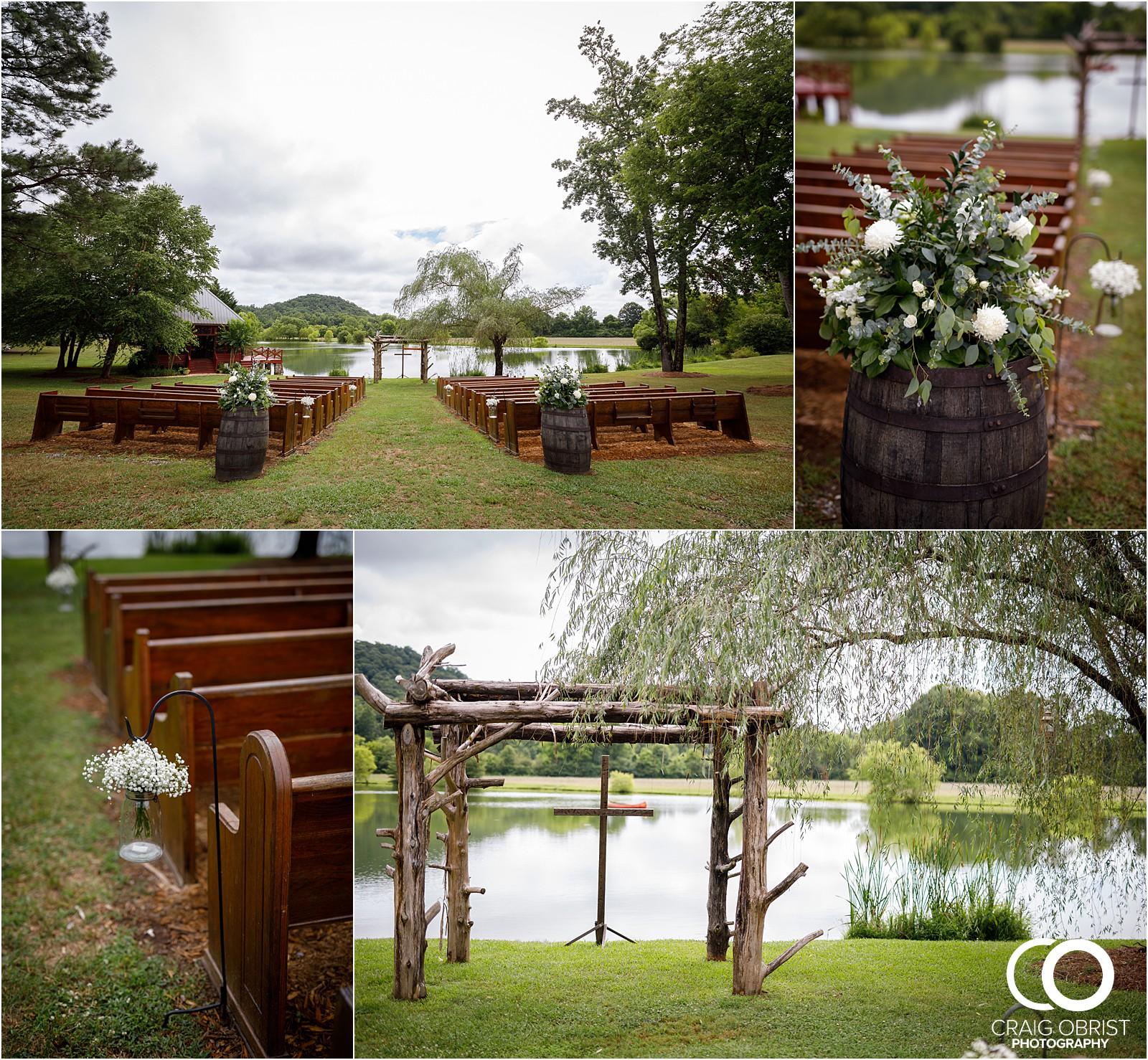 Spring Lake Wedding Portraits Georgia Venue69.jpg