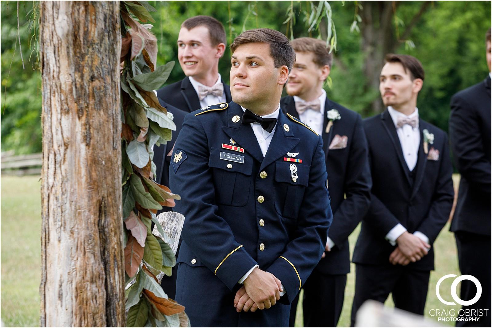 Spring Lake Wedding Portraits Georgia Venue73.jpg
