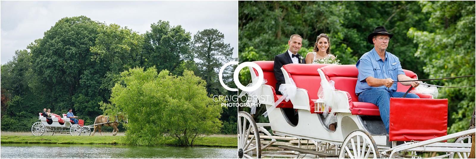Spring Lake Wedding Portraits Georgia Venue74.jpg