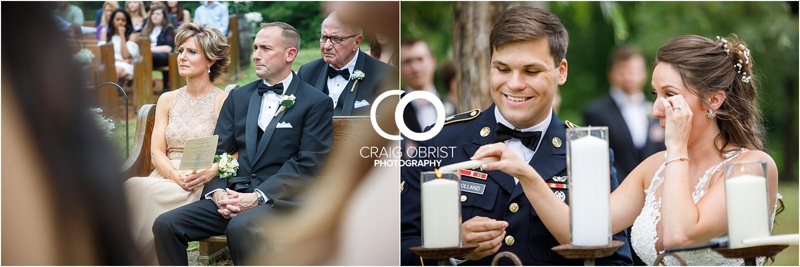 Spring Lake Wedding Portraits Georgia Venue83.jpg