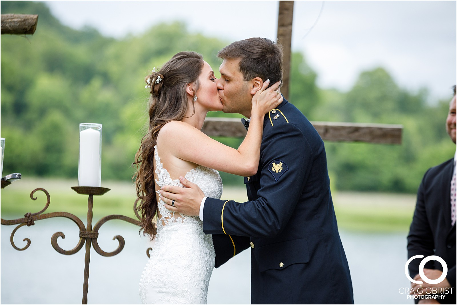 Spring Lake Wedding Portraits Georgia Venue84.jpg