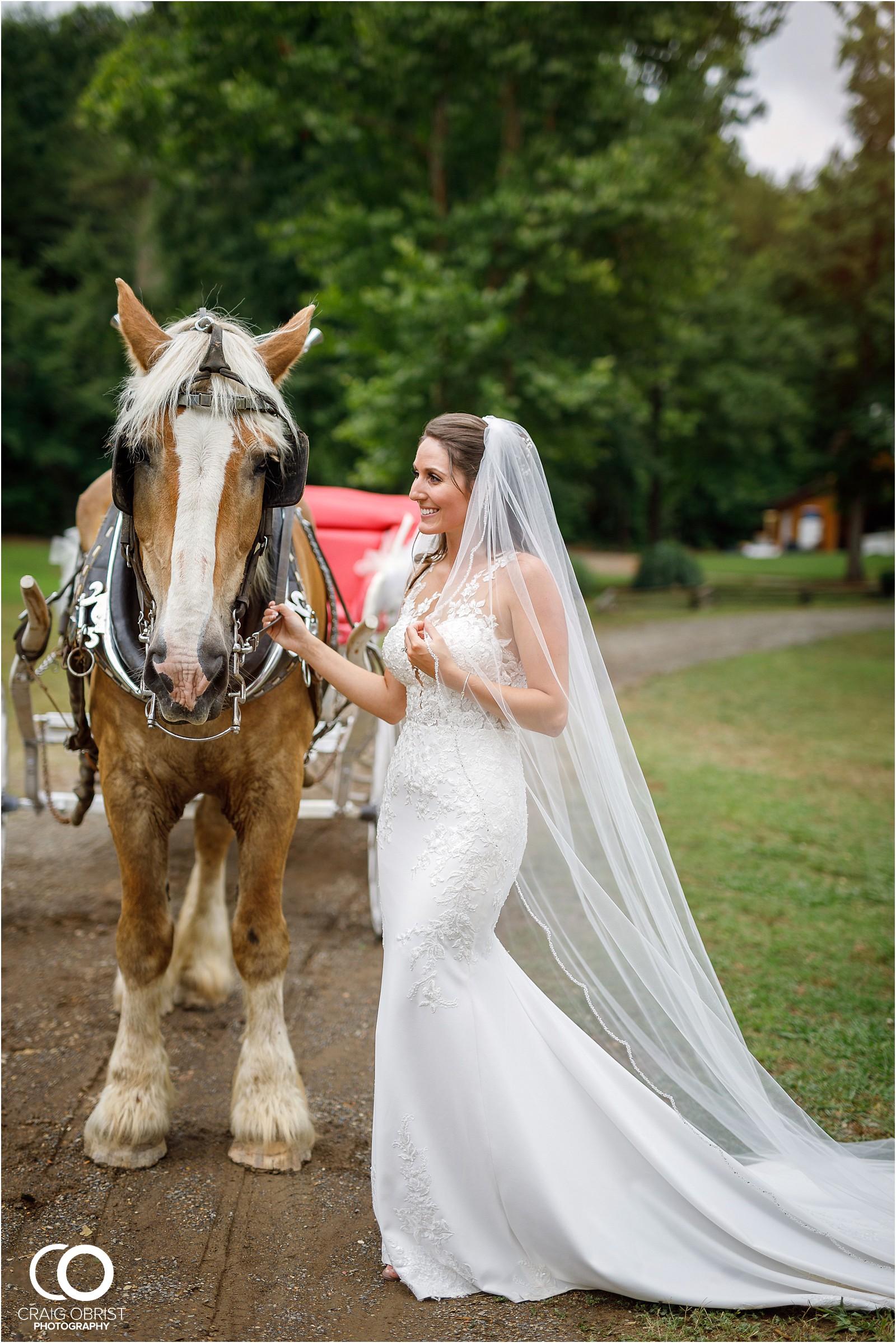 Spring Lake Wedding Portraits Georgia Venue91.jpg