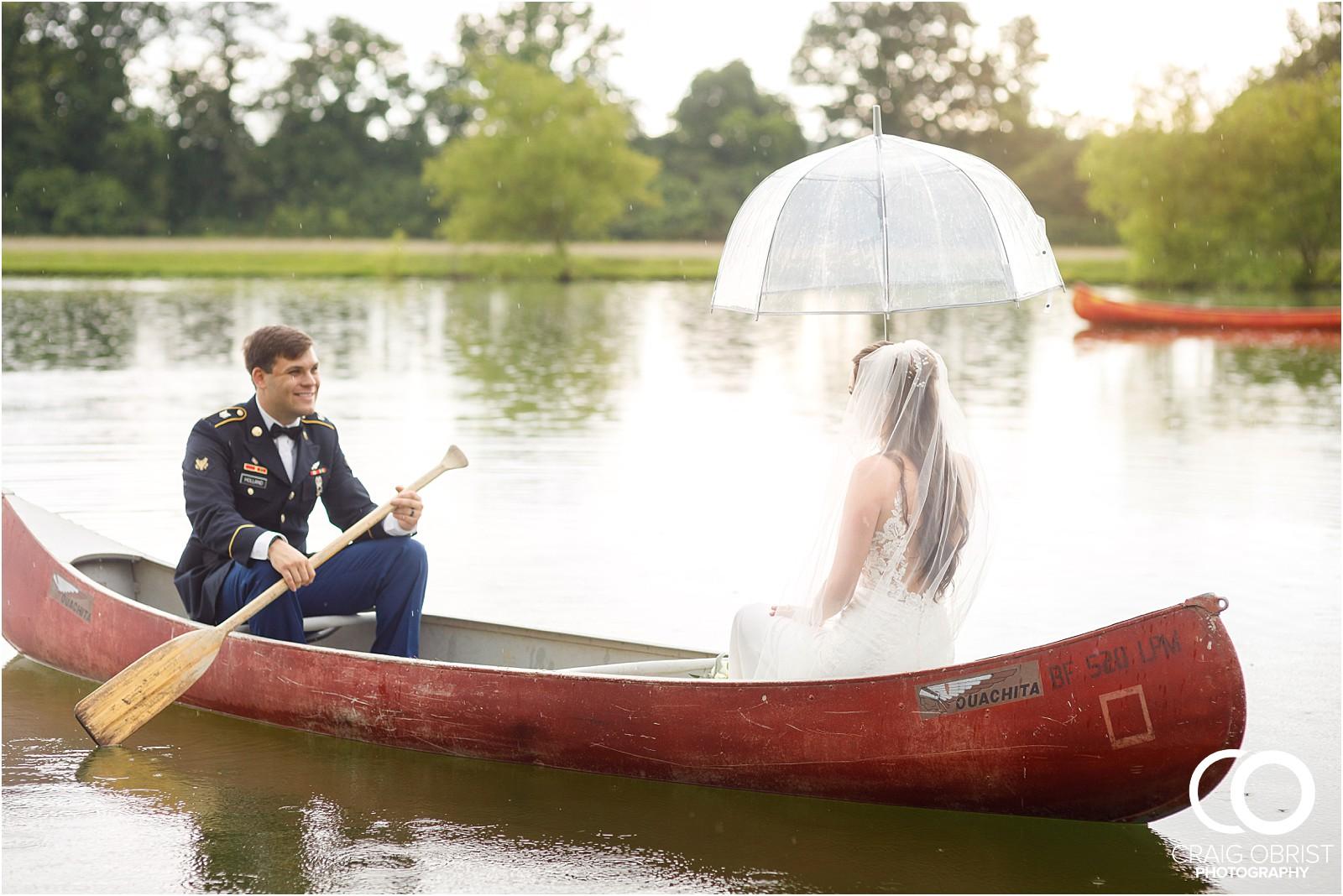 Spring Lake Wedding Portraits Georgia Venue97.jpg