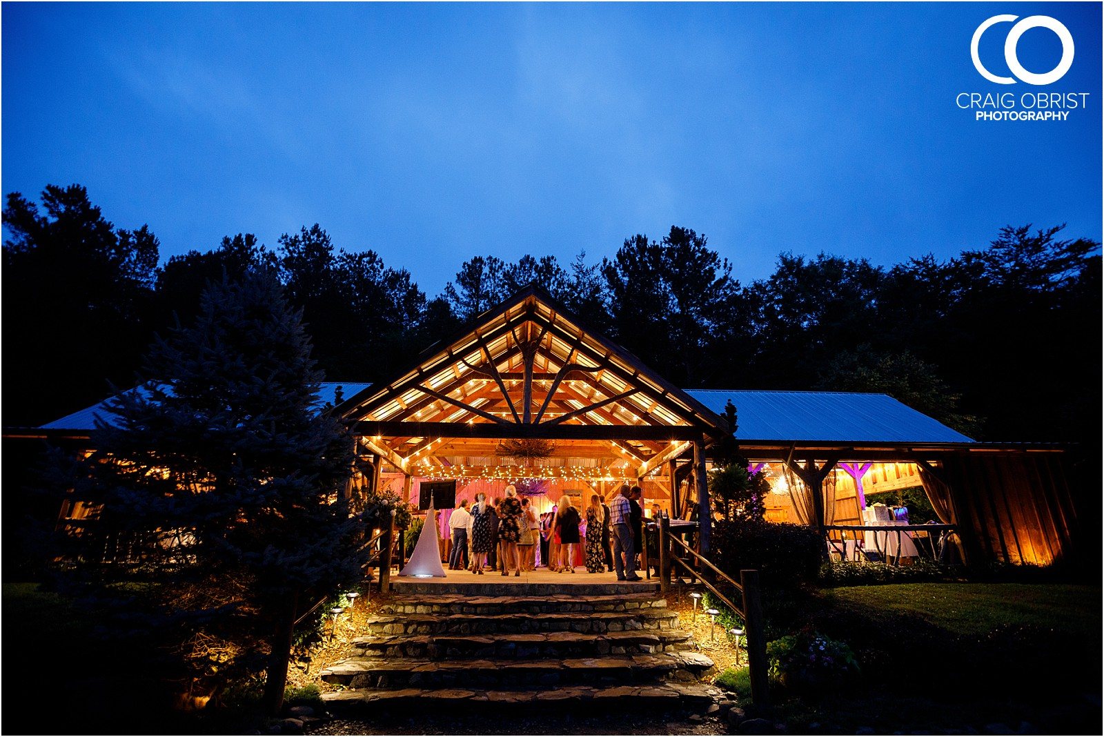 Spring Lake Wedding Portraits Georgia Venue123.jpg