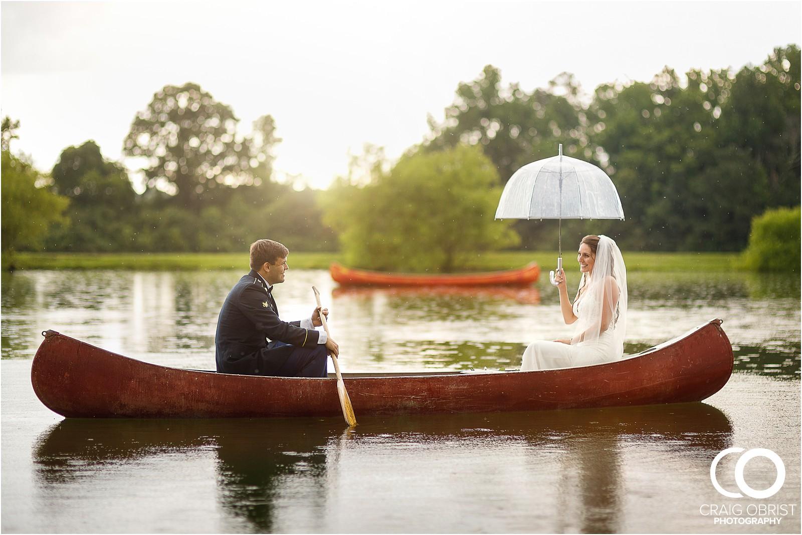 Spring Lake Wedding Portraits Georgia Venue98.jpg