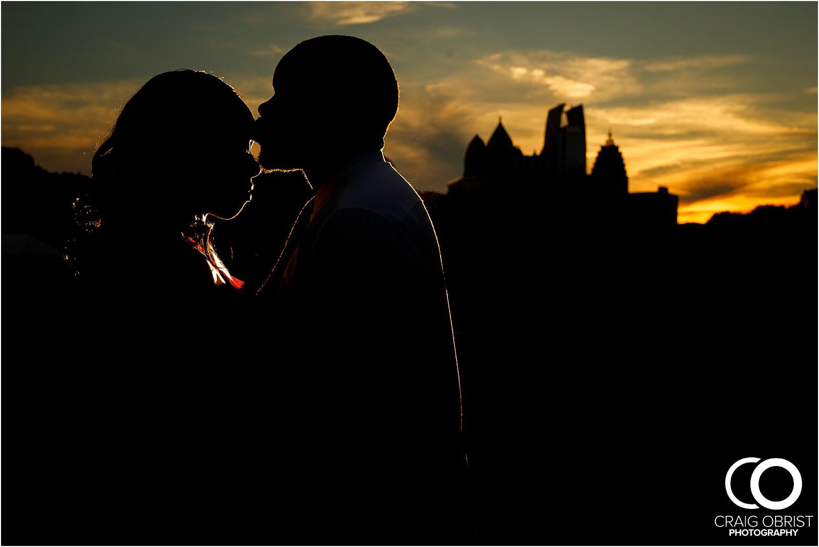 Piedmont Park Sunset Atlanta Skyline Nightime_0012.jpg