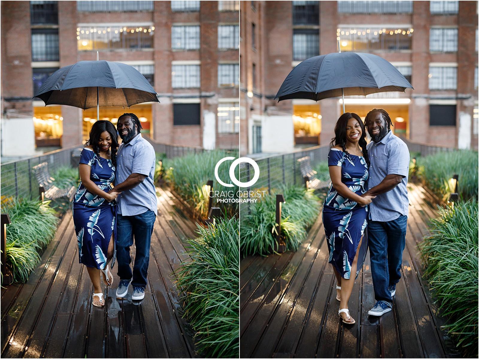 Ponce City Market Atlanta Skyline Sunset Portraits Wedding_0006.jpg