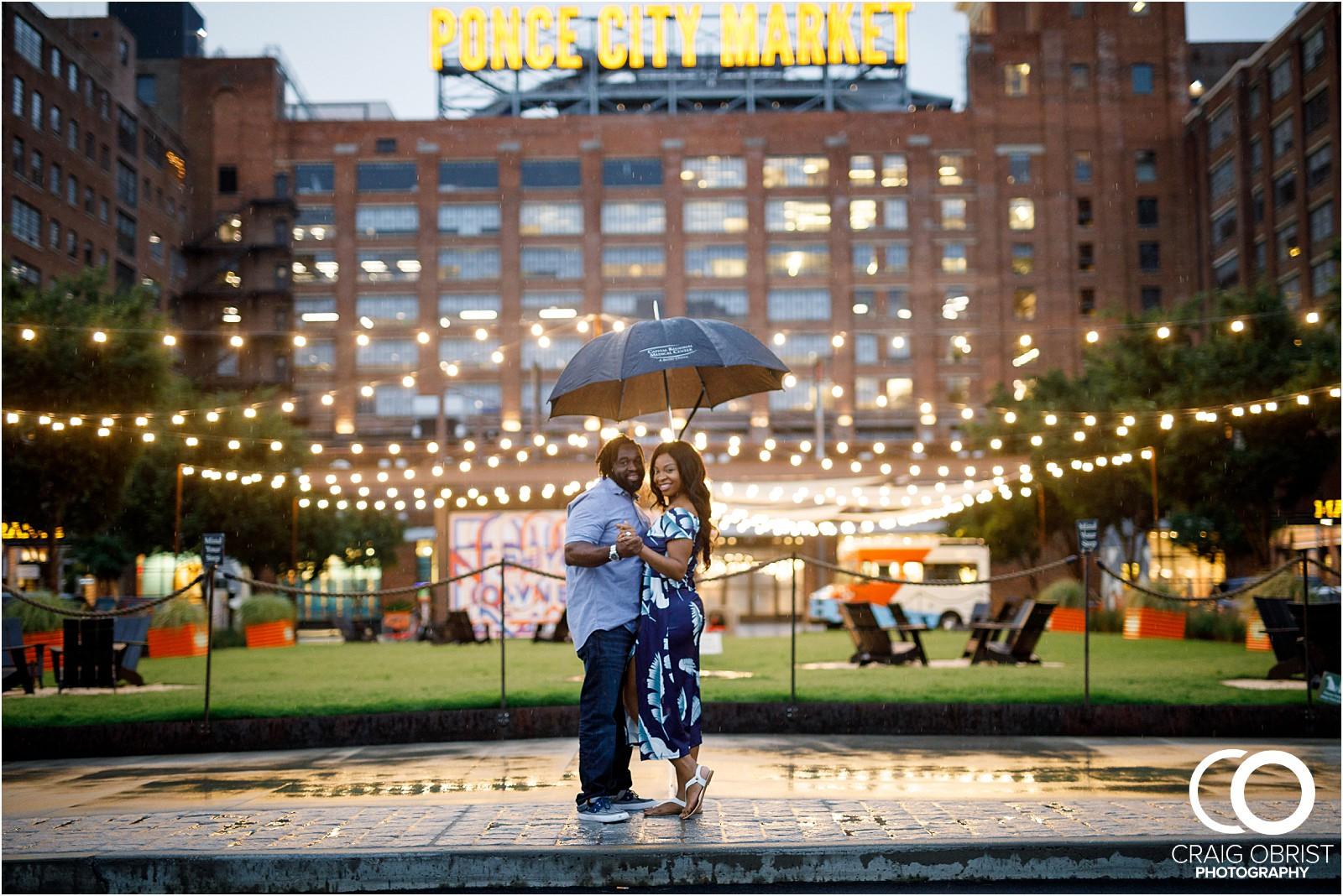 Ponce City Market Atlanta Skyline Sunset Portraits Wedding_0019.jpg