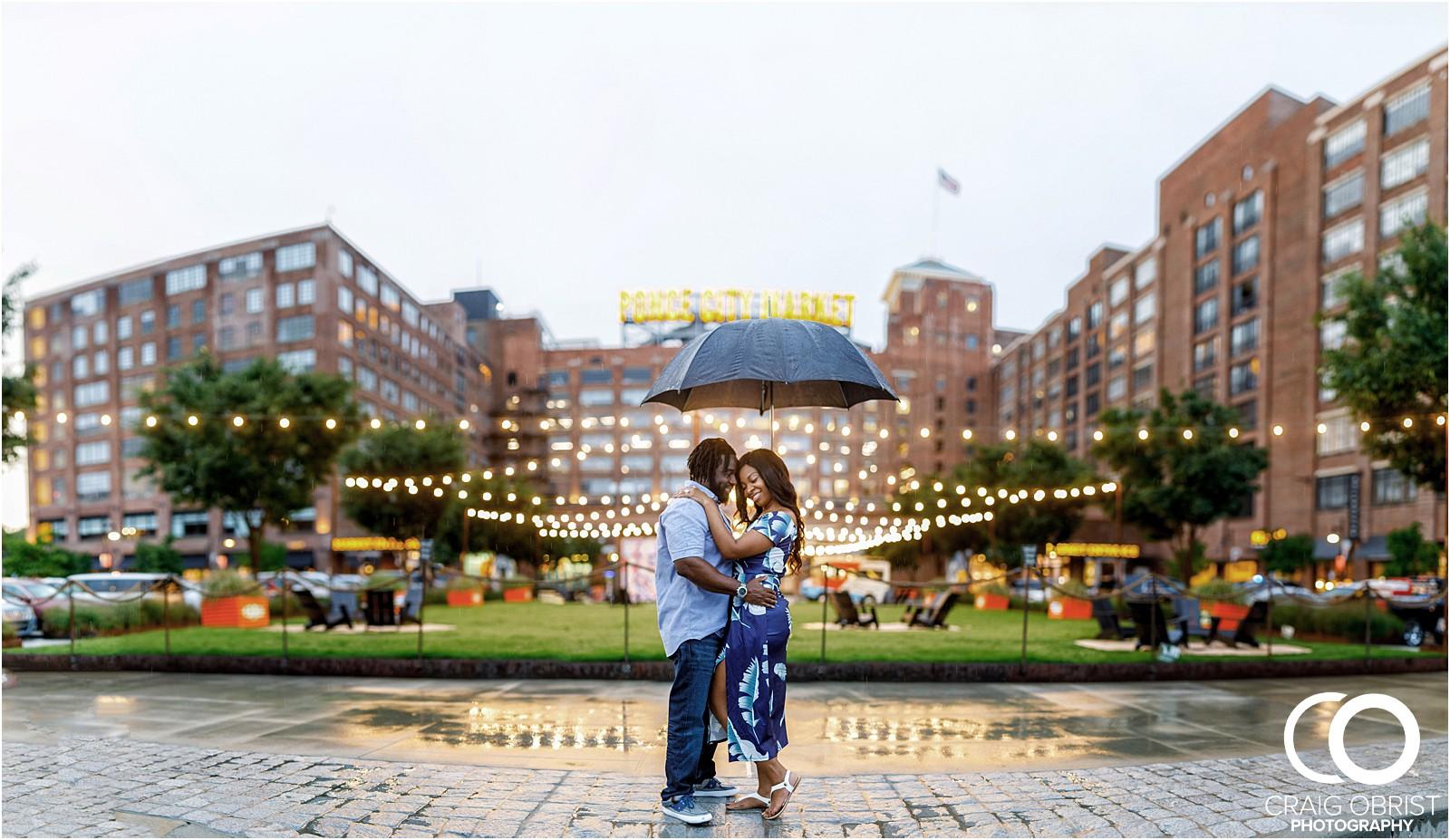 Ponce City Market Atlanta Skyline Sunset Portraits Wedding_0020.jpg
