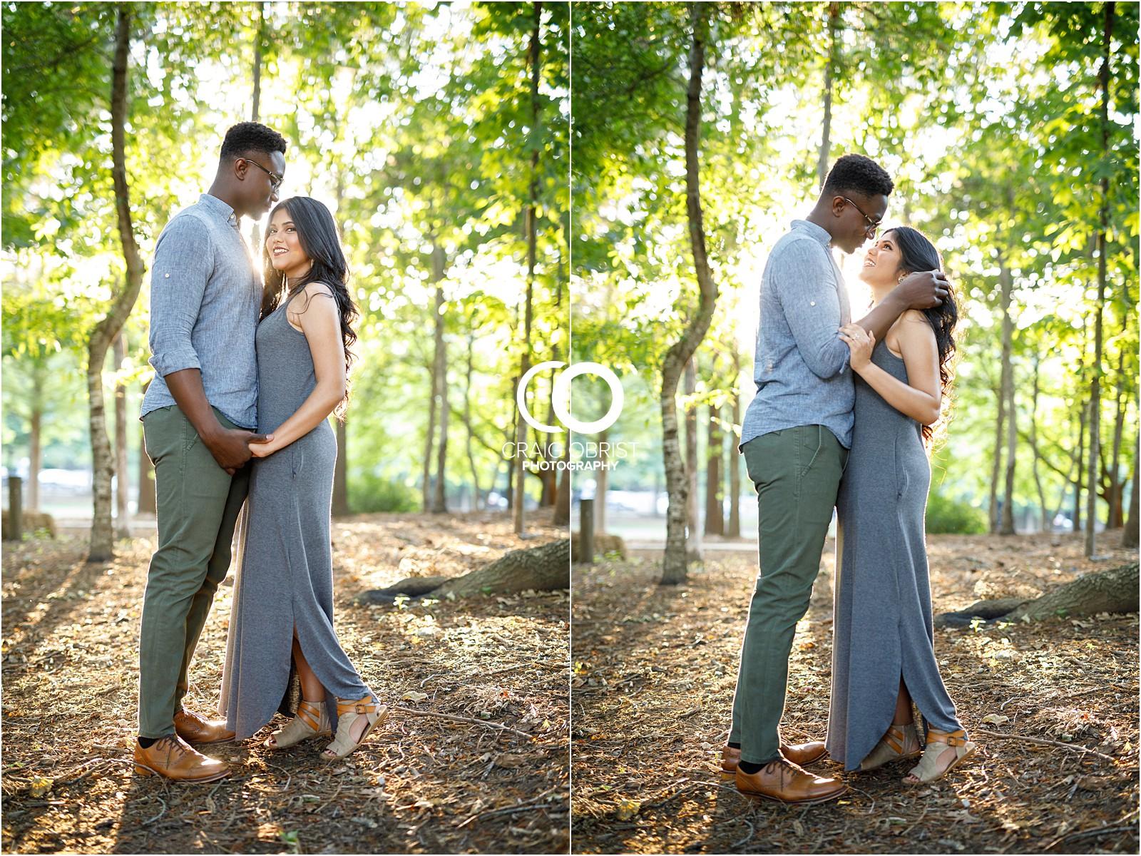 Downtown Duluth Mcdaniel Farm Park Post Wedding Portraits Atlanta_0002.jpg