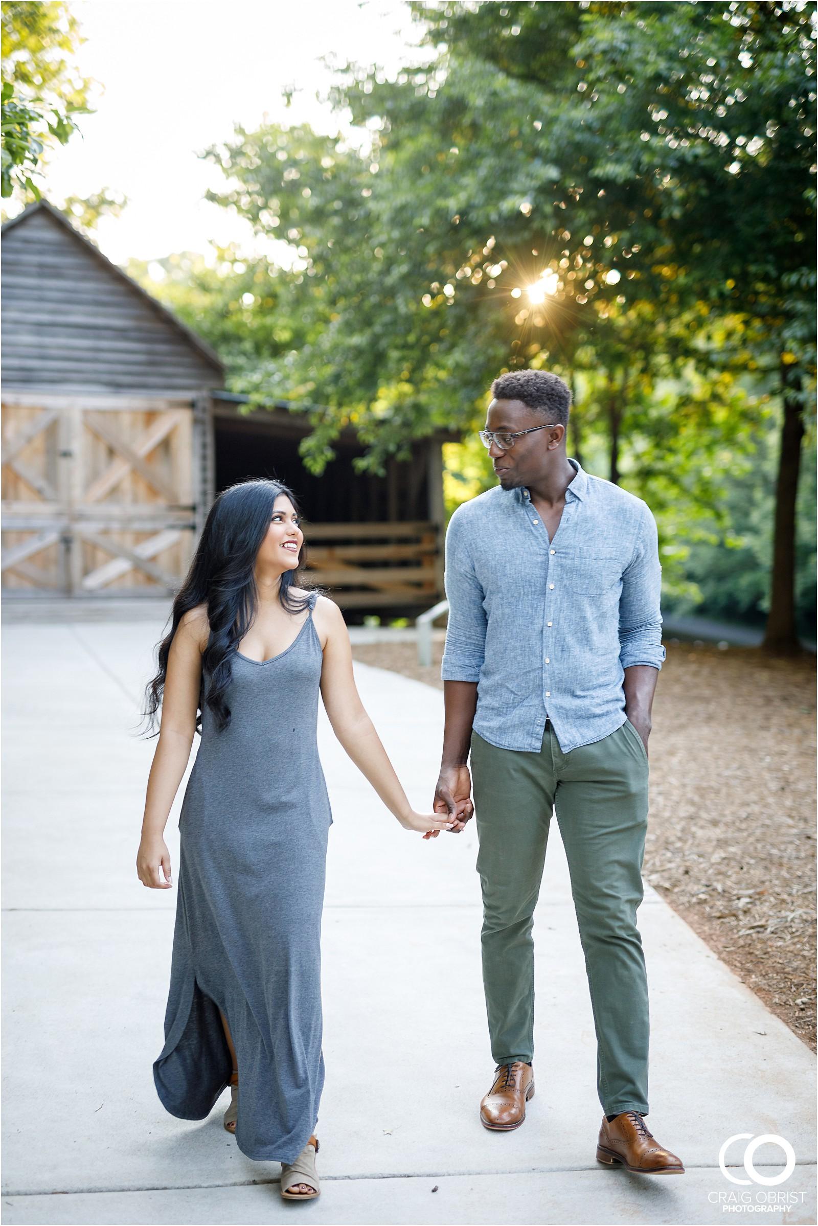 Downtown Duluth Mcdaniel Farm Park Post Wedding Portraits Atlanta_0008.jpg