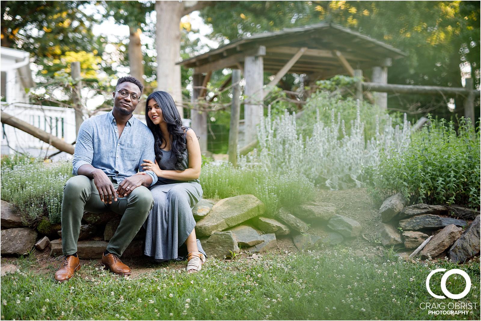Downtown Duluth Mcdaniel Farm Park Post Wedding Portraits Atlanta_0011.jpg