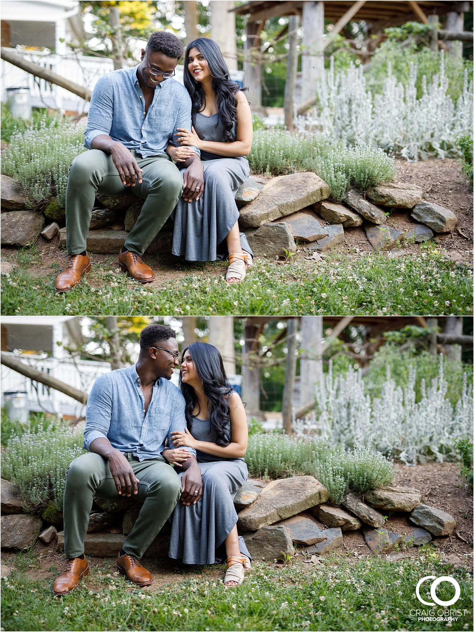 Downtown Duluth Mcdaniel Farm Park Post Wedding Portraits Atlanta_0009.jpg