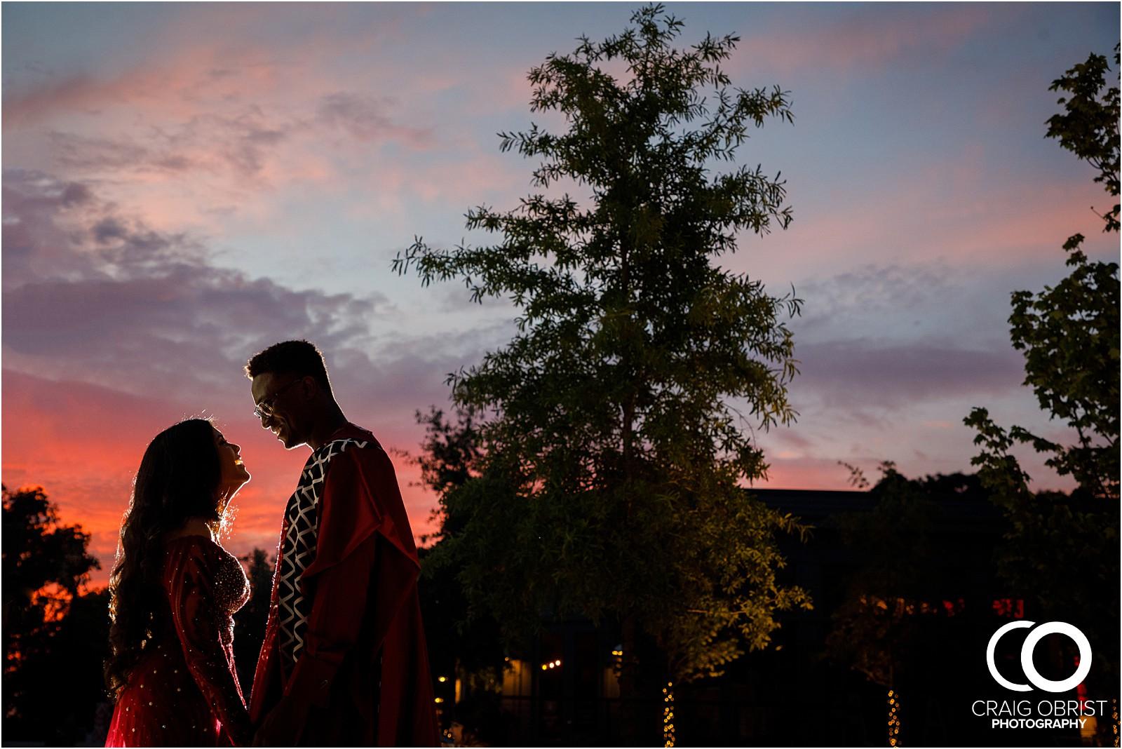 Downtown Duluth Mcdaniel Farm Park Post Wedding Portraits Atlanta_0020.jpg