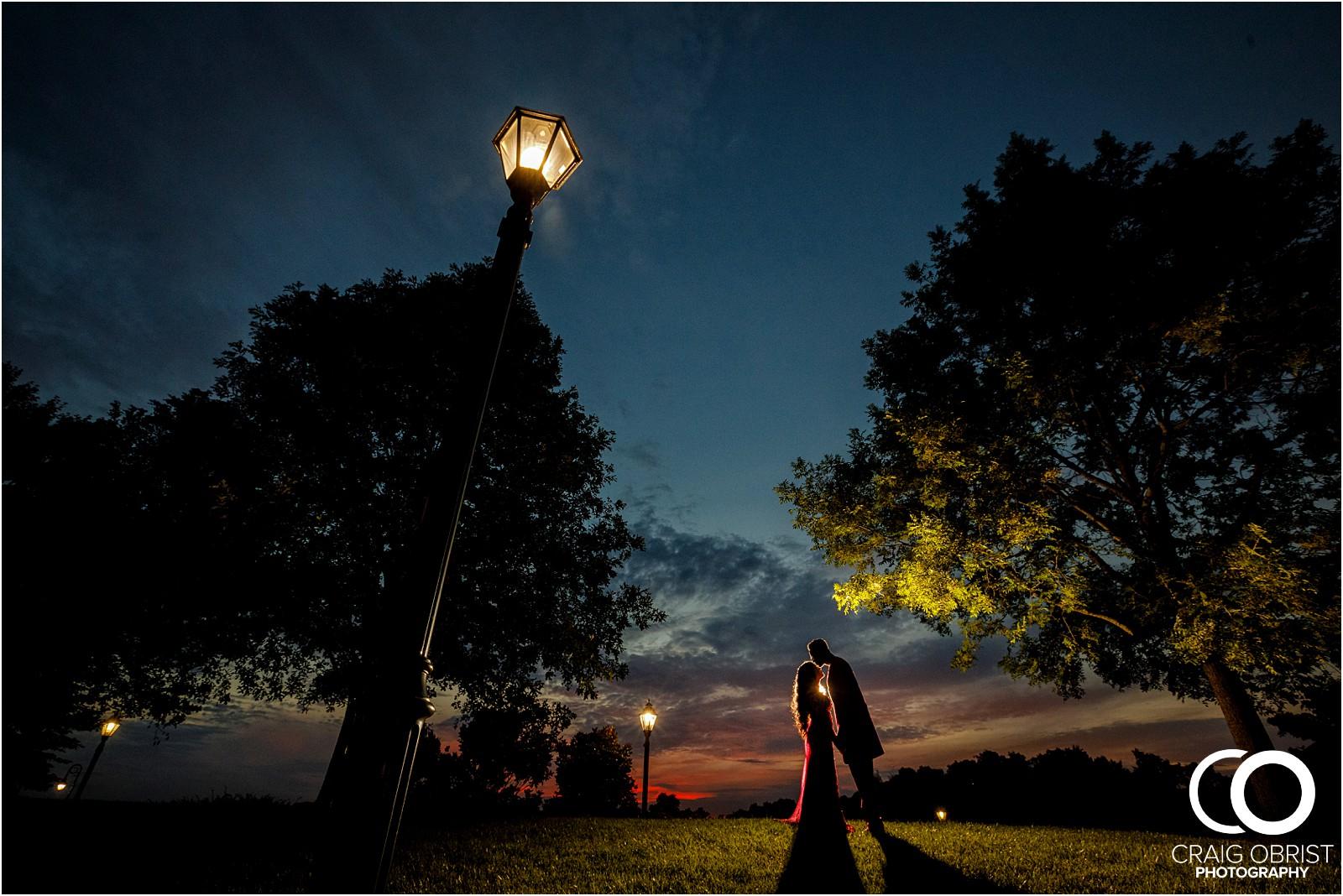 Downtown Duluth Mcdaniel Farm Park Post Wedding Portraits Atlanta_0022.jpg