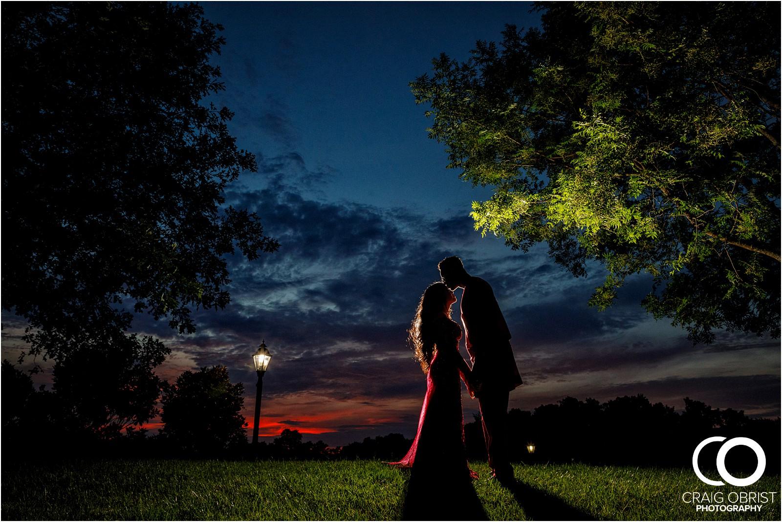Downtown Duluth Mcdaniel Farm Park Post Wedding Portraits Atlanta_0021.jpg