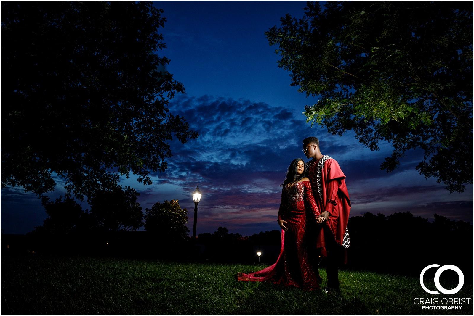 Downtown Duluth Mcdaniel Farm Park Post Wedding Portraits Atlanta_0023.jpg
