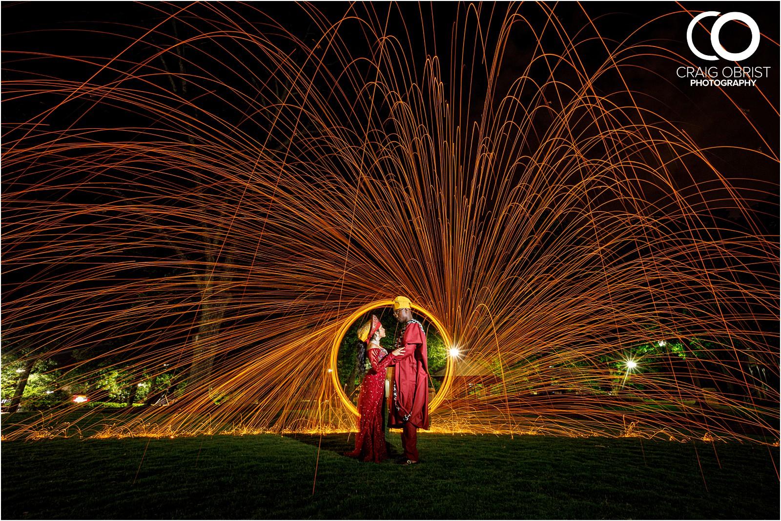 Downtown Duluth Mcdaniel Farm Park Post Wedding Portraits Atlanta_0027.jpg