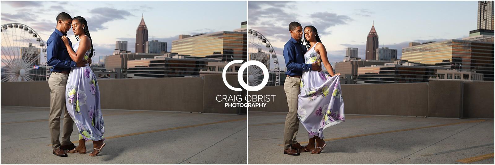 CO Backstage Pass Wedding Anniversary Portraits Atlanta_0001.jpg