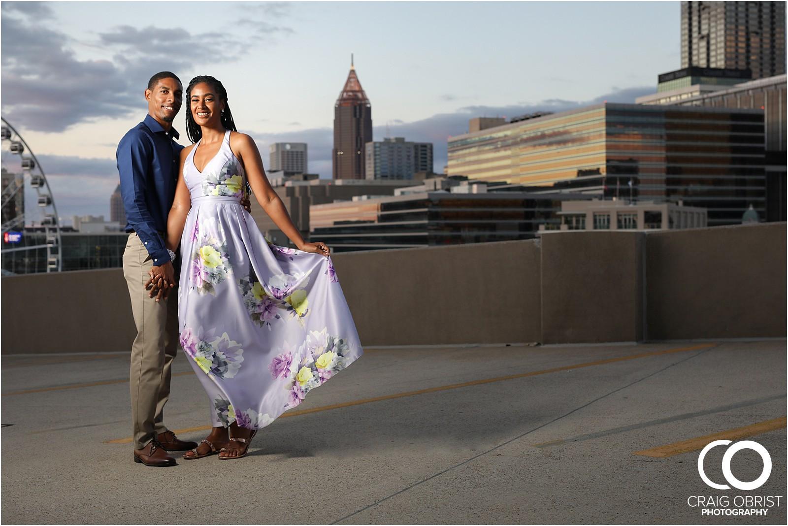 CO Backstage Pass Wedding Anniversary Portraits Atlanta_0002.jpg