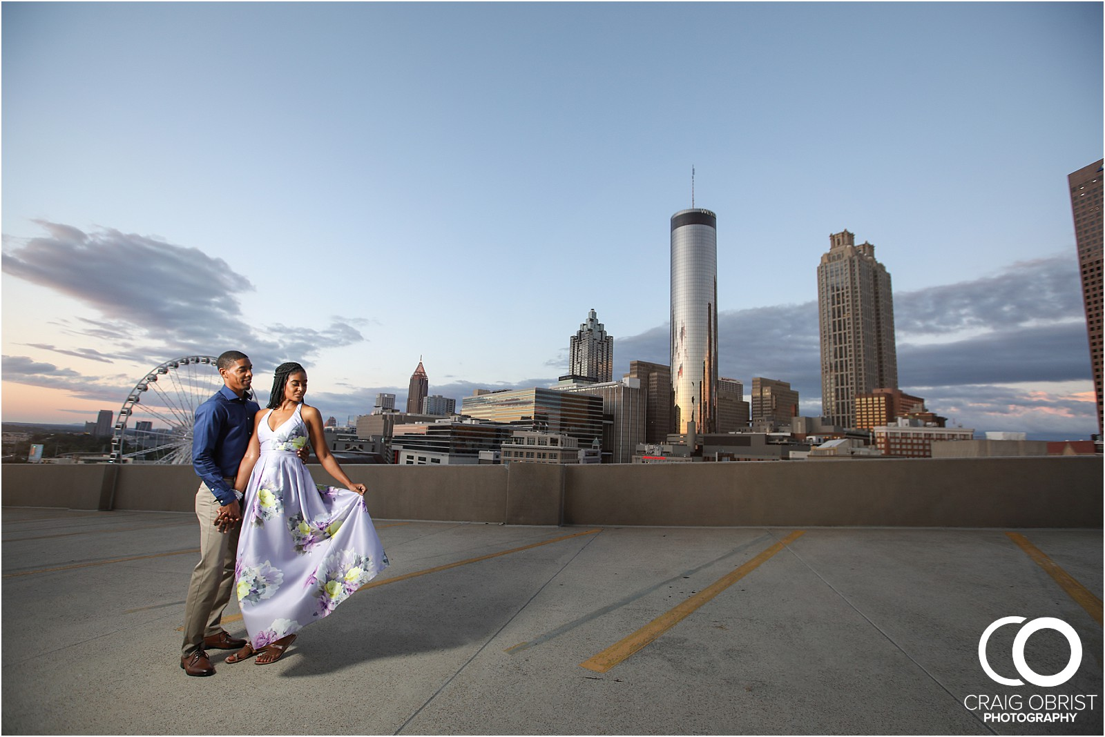 CO Backstage Pass Wedding Anniversary Portraits Atlanta_0003.jpg