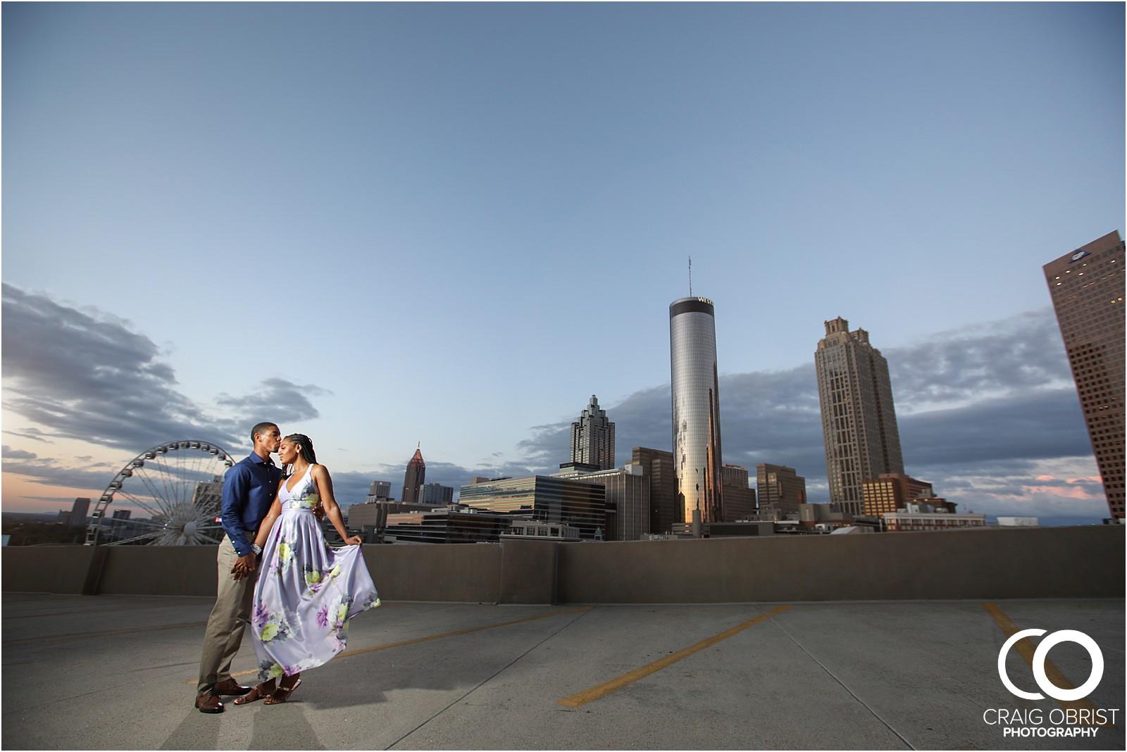 CO Backstage Pass Wedding Anniversary Portraits Atlanta_0004.jpg