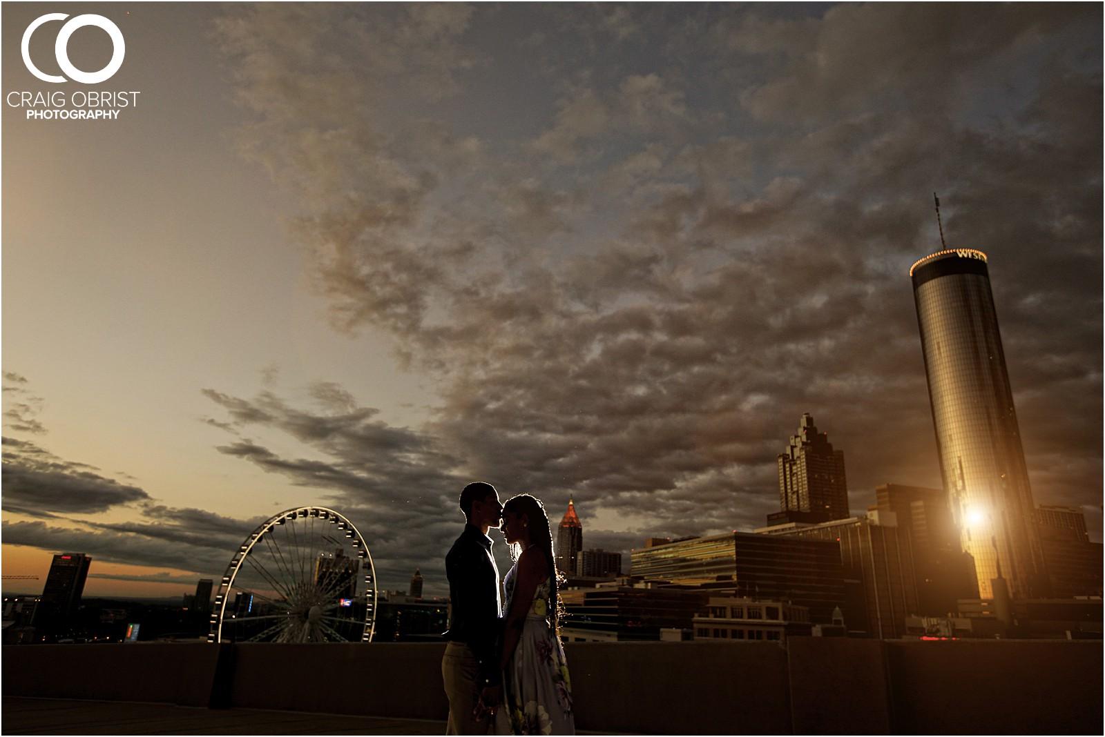 CO Backstage Pass Wedding Anniversary Portraits Atlanta_0009.jpg