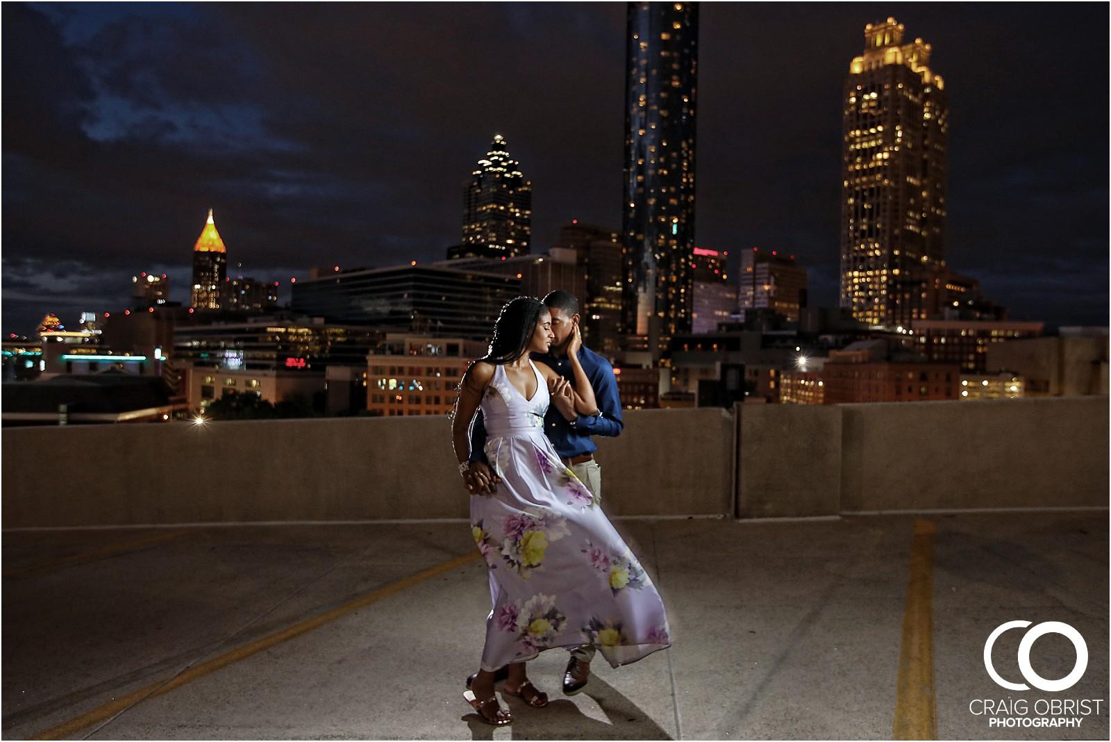 CO Backstage Pass Wedding Anniversary Portraits Atlanta_0011.jpg