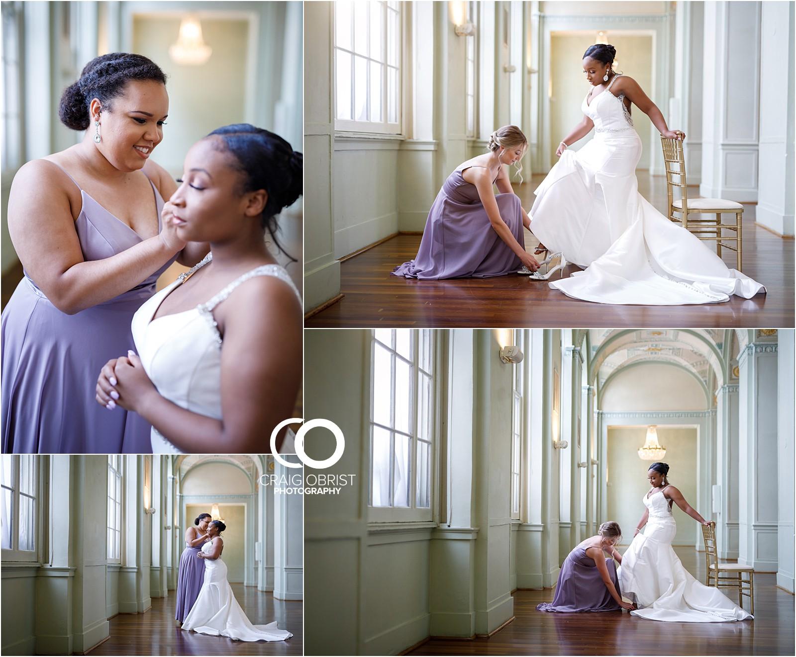 The Biltmore Ballroom Wedding Portraits Atlanta Skyline_0008.jpg