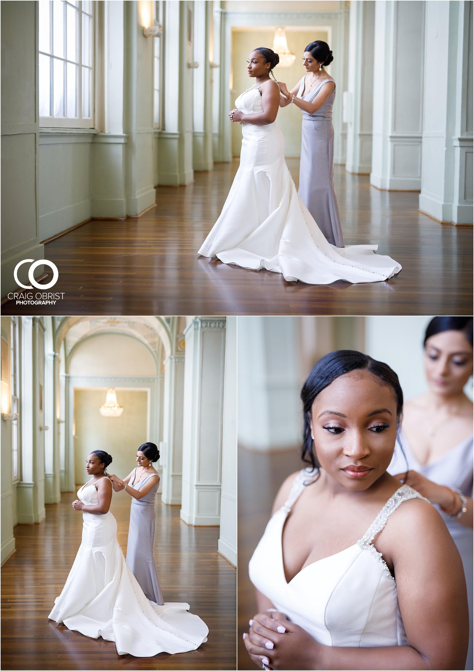 The Biltmore Ballroom Wedding Portraits Atlanta Skyline_0007.jpg