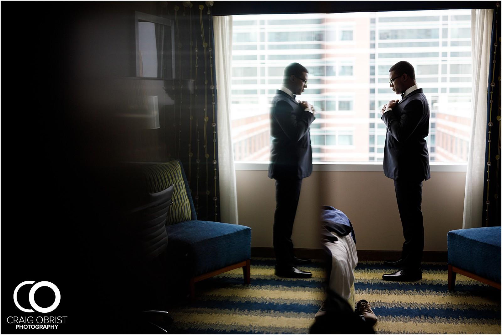 The Biltmore Ballroom Wedding Portraits Atlanta Skyline_0012.jpg