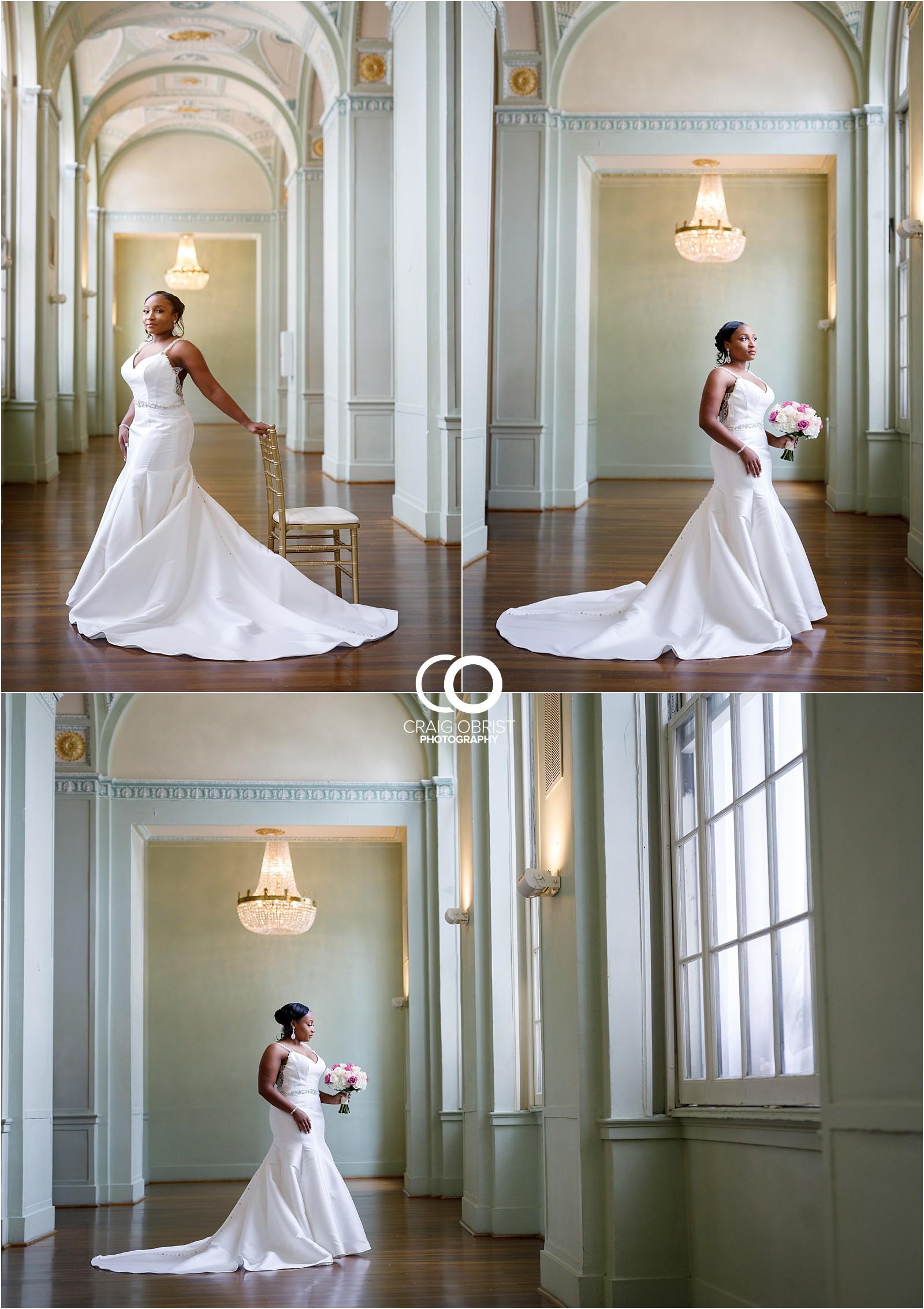 The Biltmore Ballroom Wedding Portraits Atlanta Skyline_0015.jpg