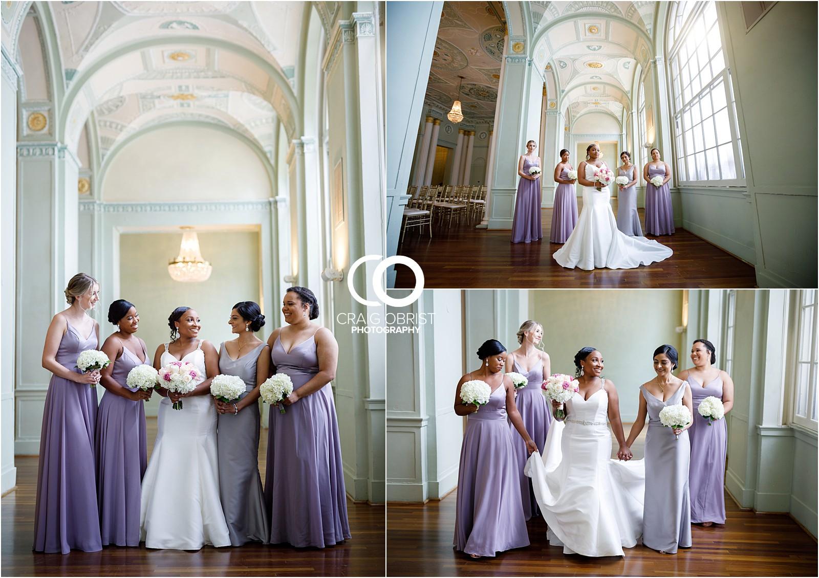The Biltmore Ballroom Wedding Portraits Atlanta Skyline_0018.jpg