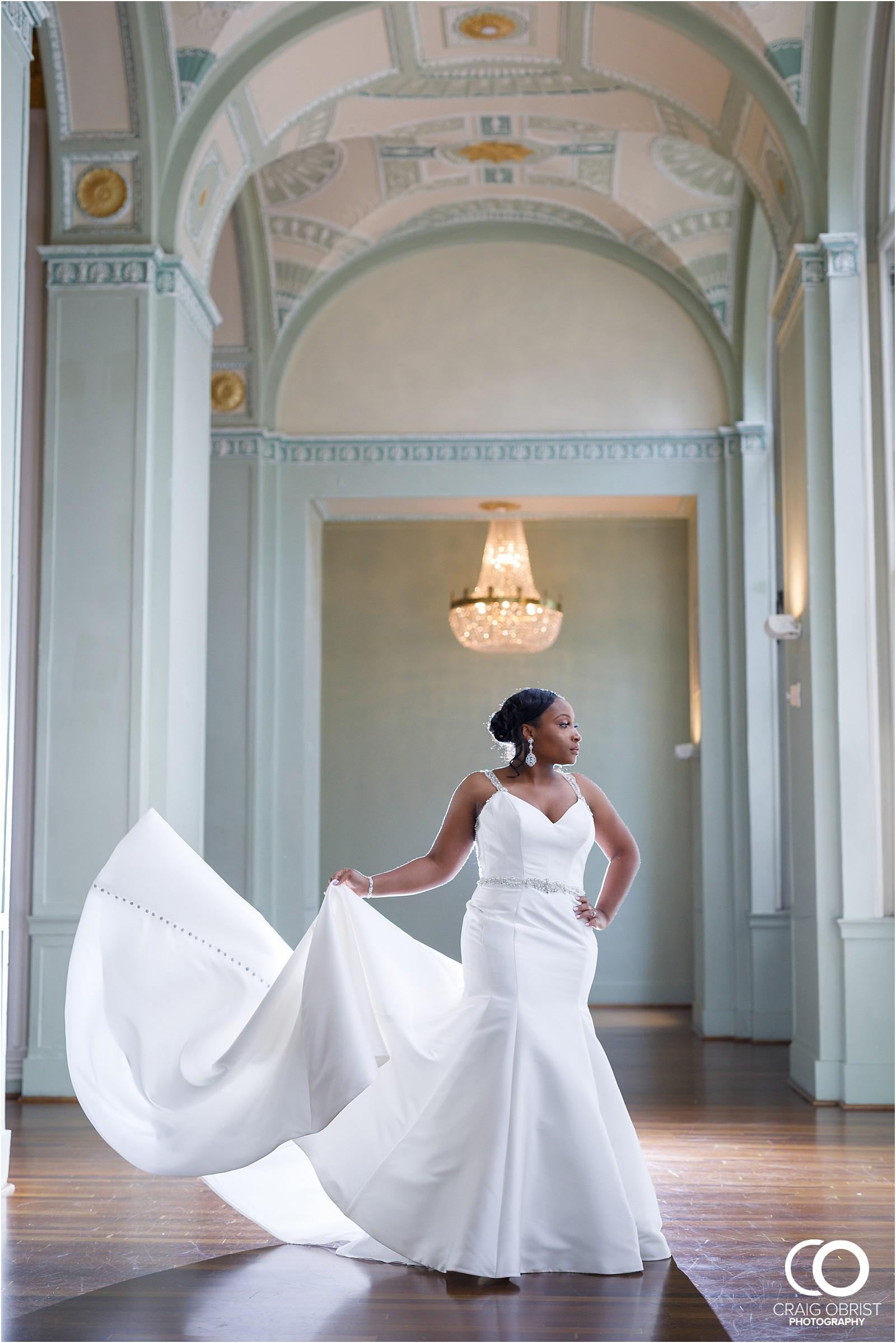 The Biltmore Ballroom Wedding Portraits Atlanta Skyline_0019.jpg