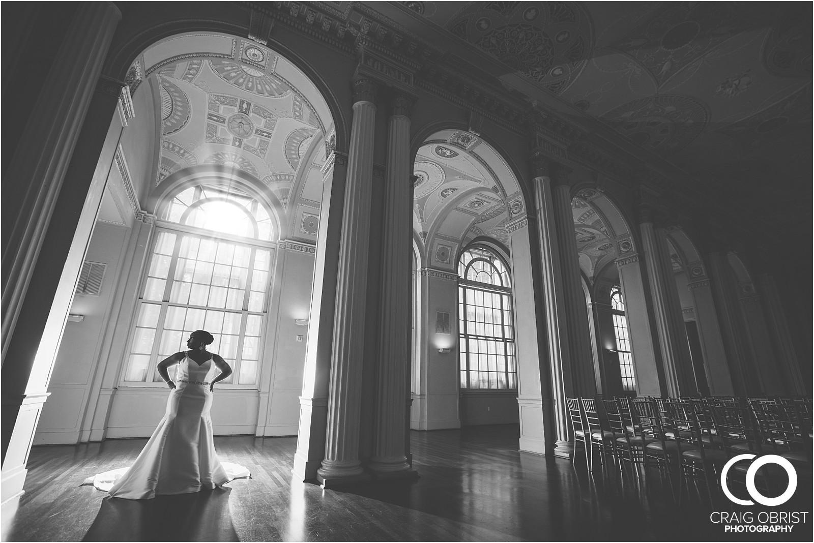The Biltmore Ballroom Wedding Portraits Atlanta Skyline_0021.jpg