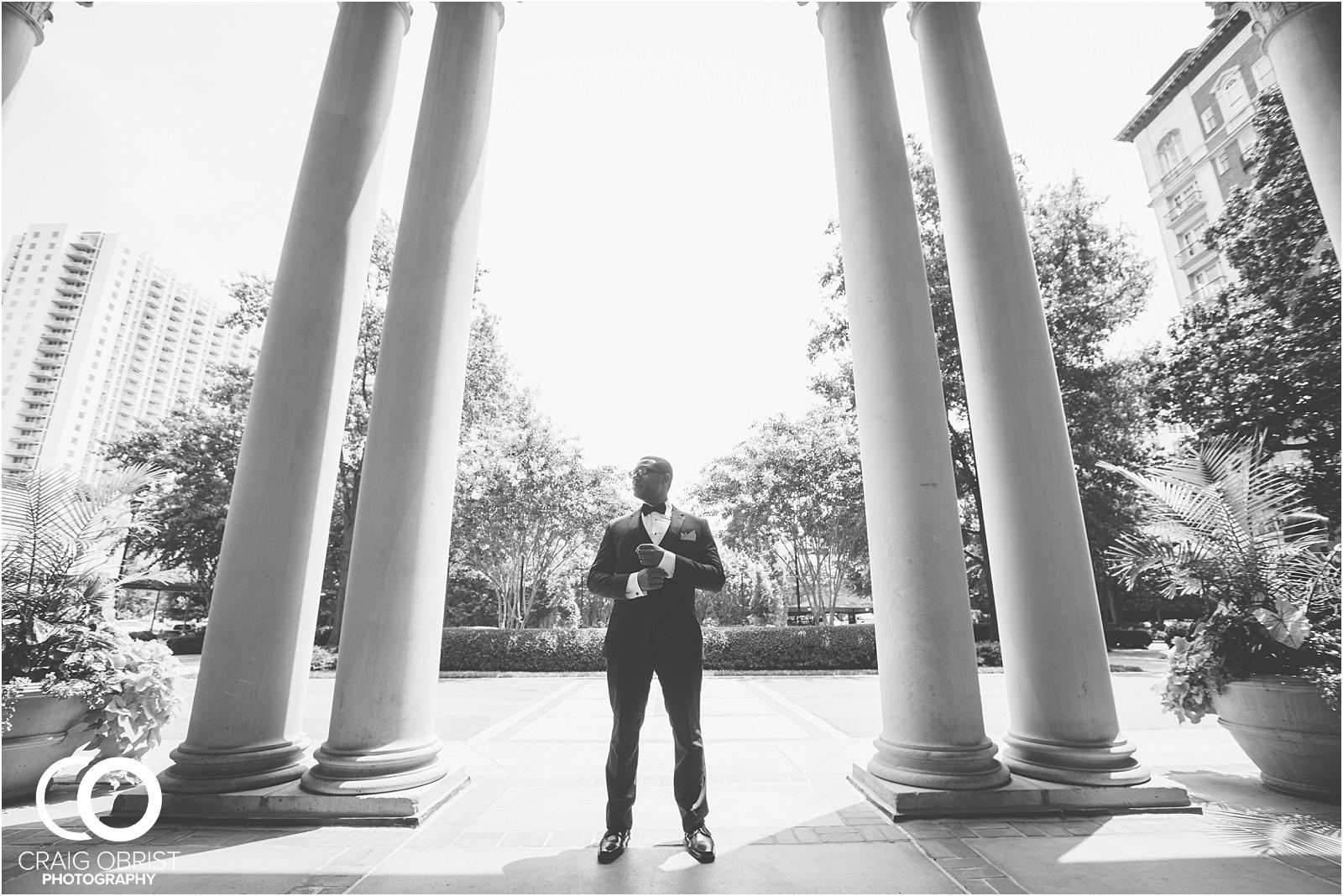 The Biltmore Ballroom Wedding Portraits Atlanta Skyline_0022.jpg