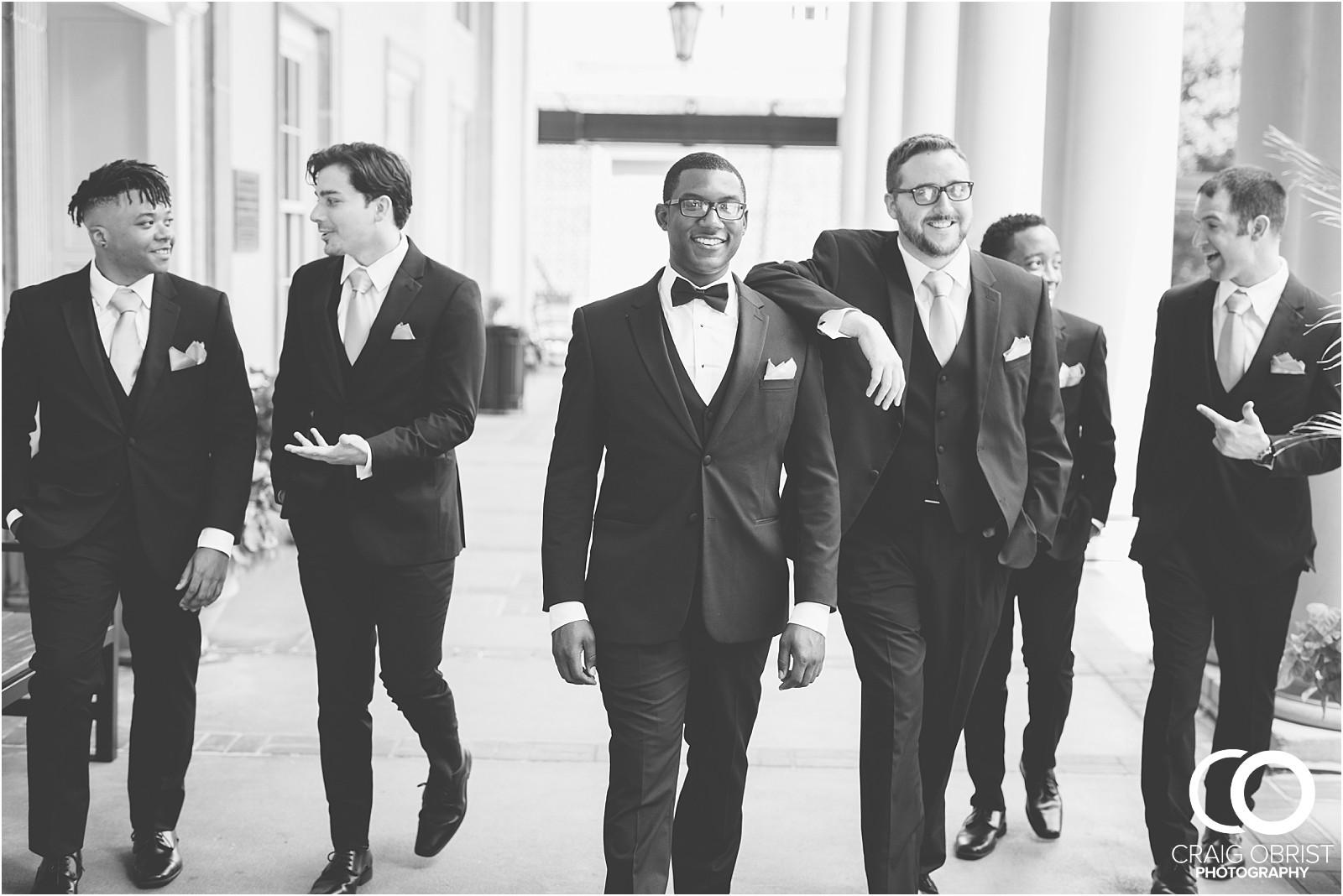 The Biltmore Ballroom Wedding Portraits Atlanta Skyline_0029.jpg