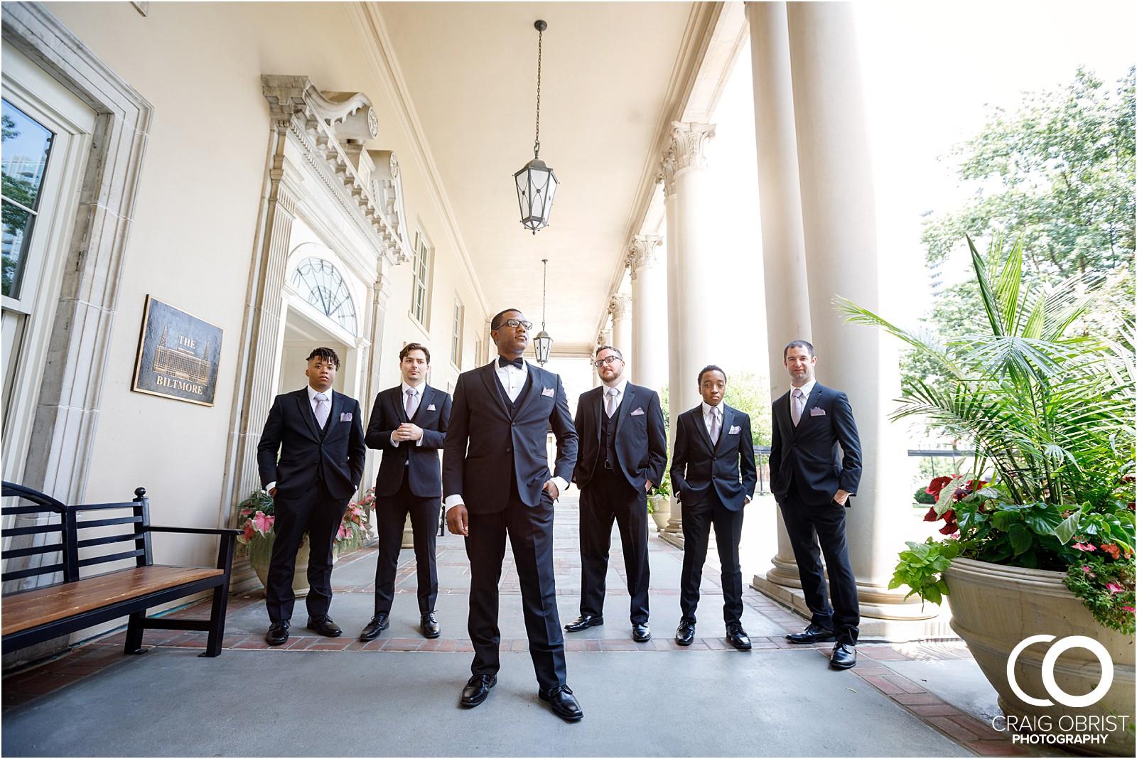 The Biltmore Ballroom Wedding Portraits Atlanta Skyline_0028.jpg