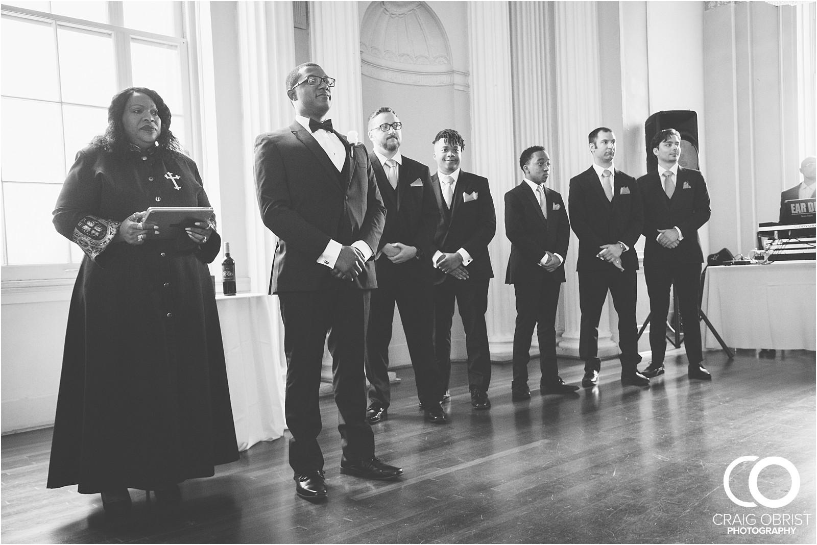 The Biltmore Ballroom Wedding Portraits Atlanta Skyline_0033.jpg