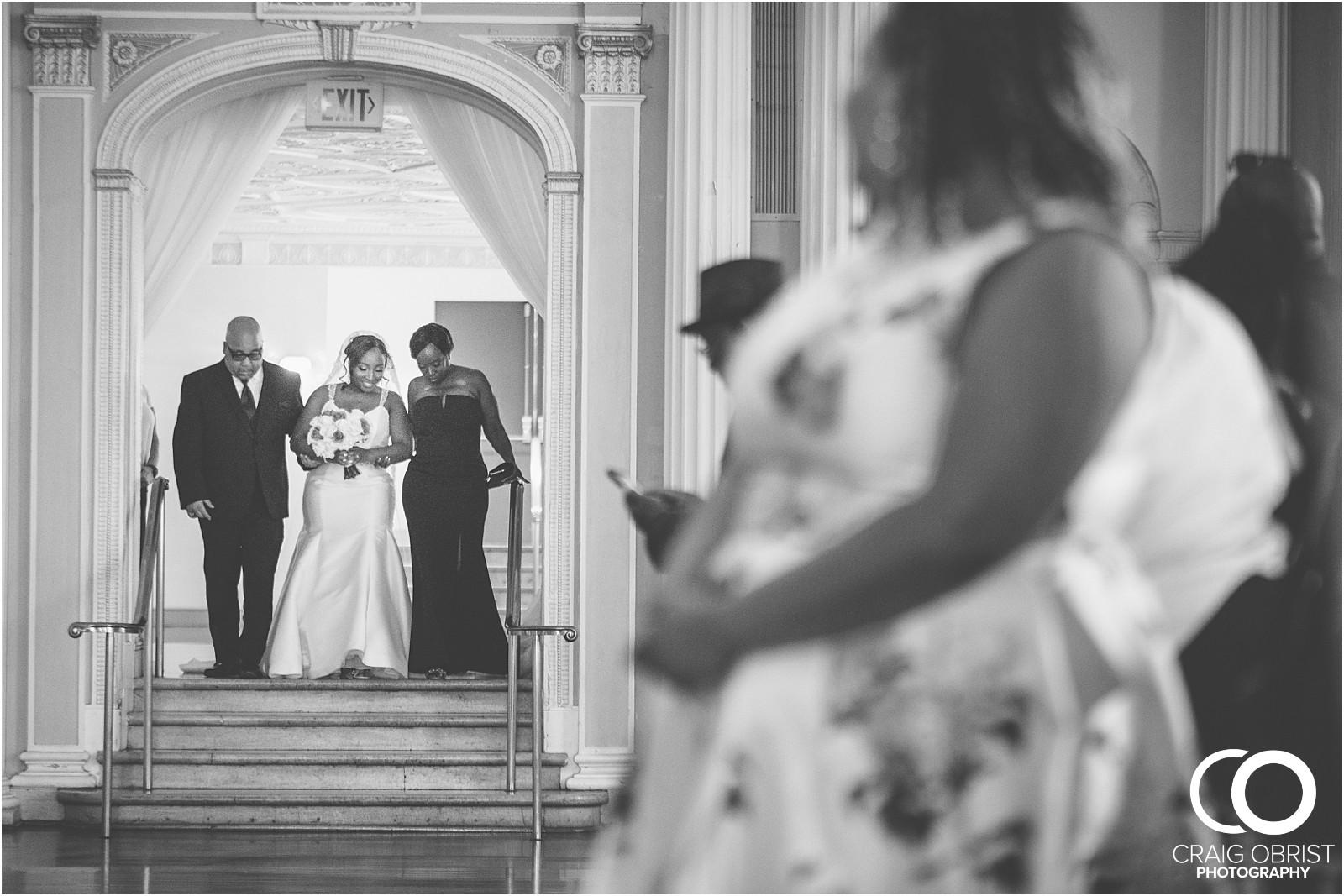 The Biltmore Ballroom Wedding Portraits Atlanta Skyline_0034.jpg