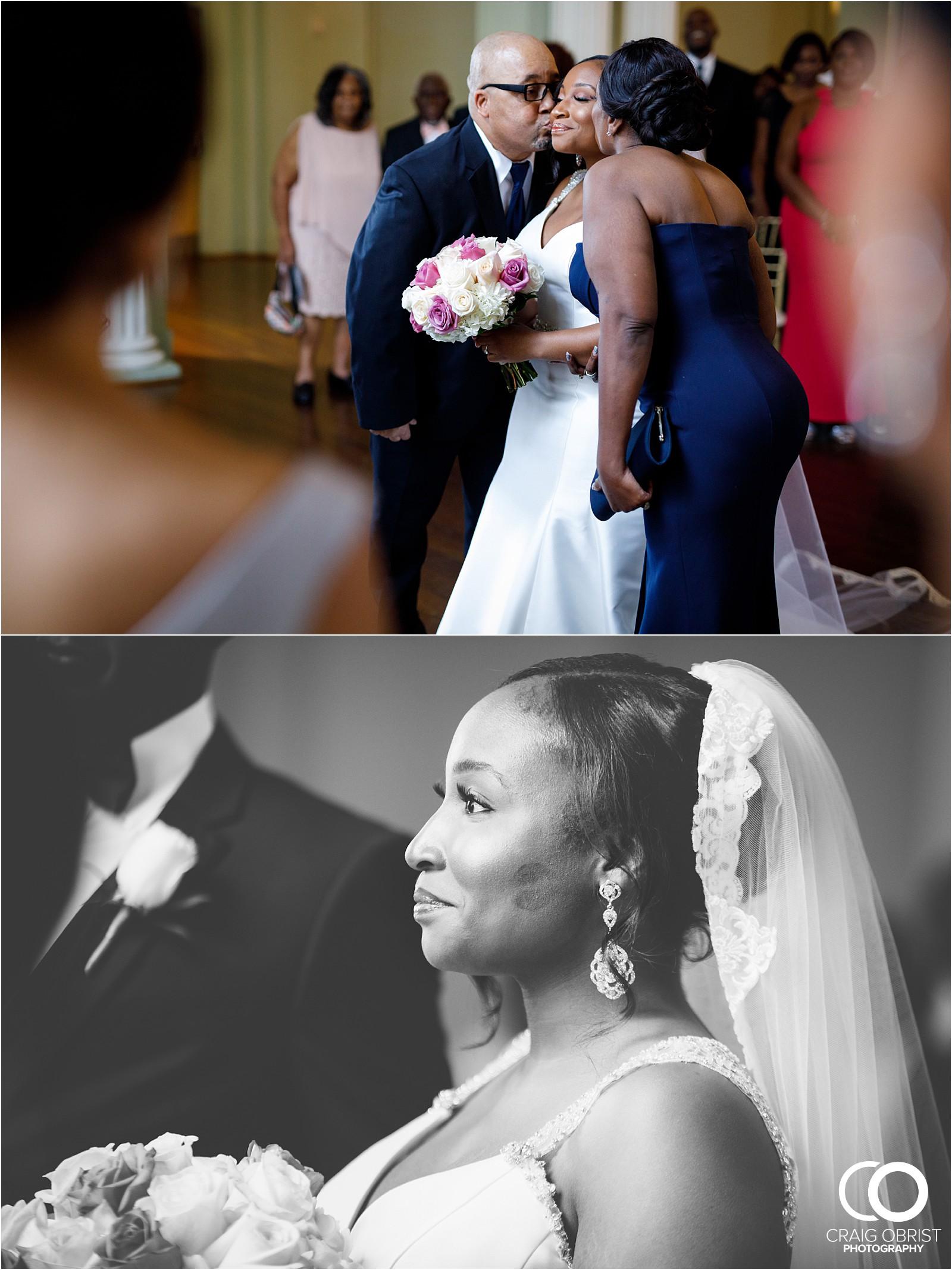 The Biltmore Ballroom Wedding Portraits Atlanta Skyline_0037.jpg