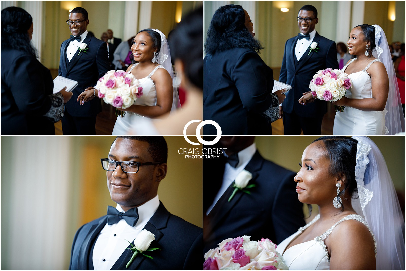 The Biltmore Ballroom Wedding Portraits Atlanta Skyline_0038.jpg