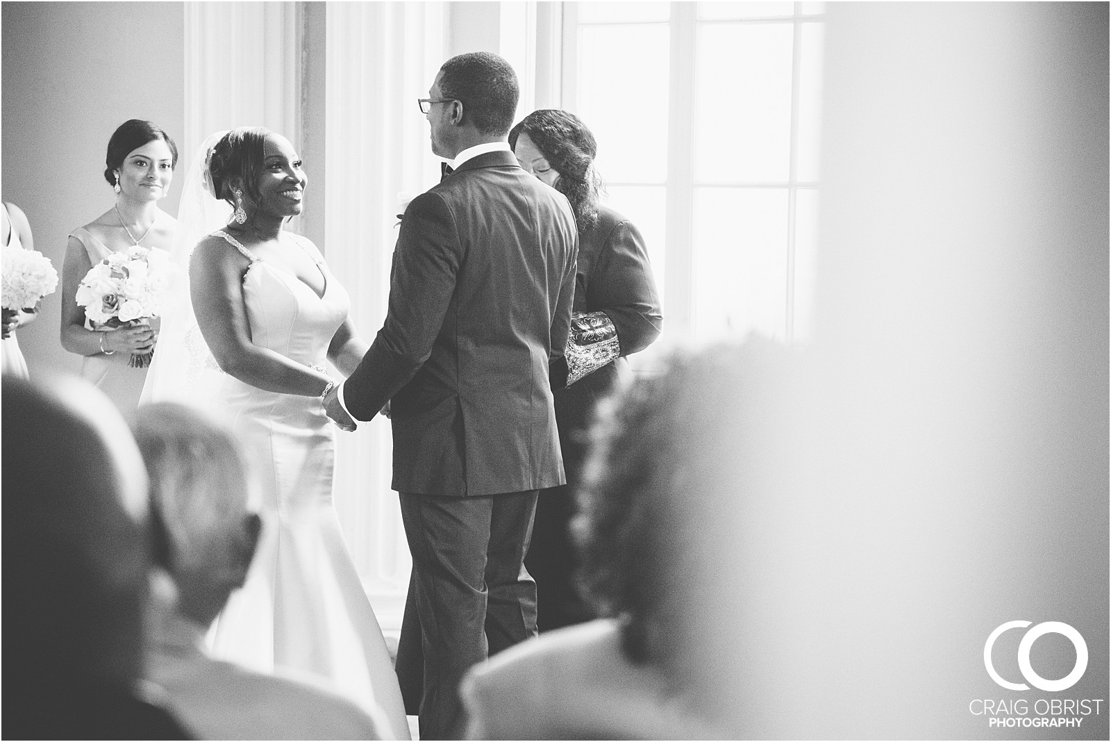 The Biltmore Ballroom Wedding Portraits Atlanta Skyline_0039.jpg