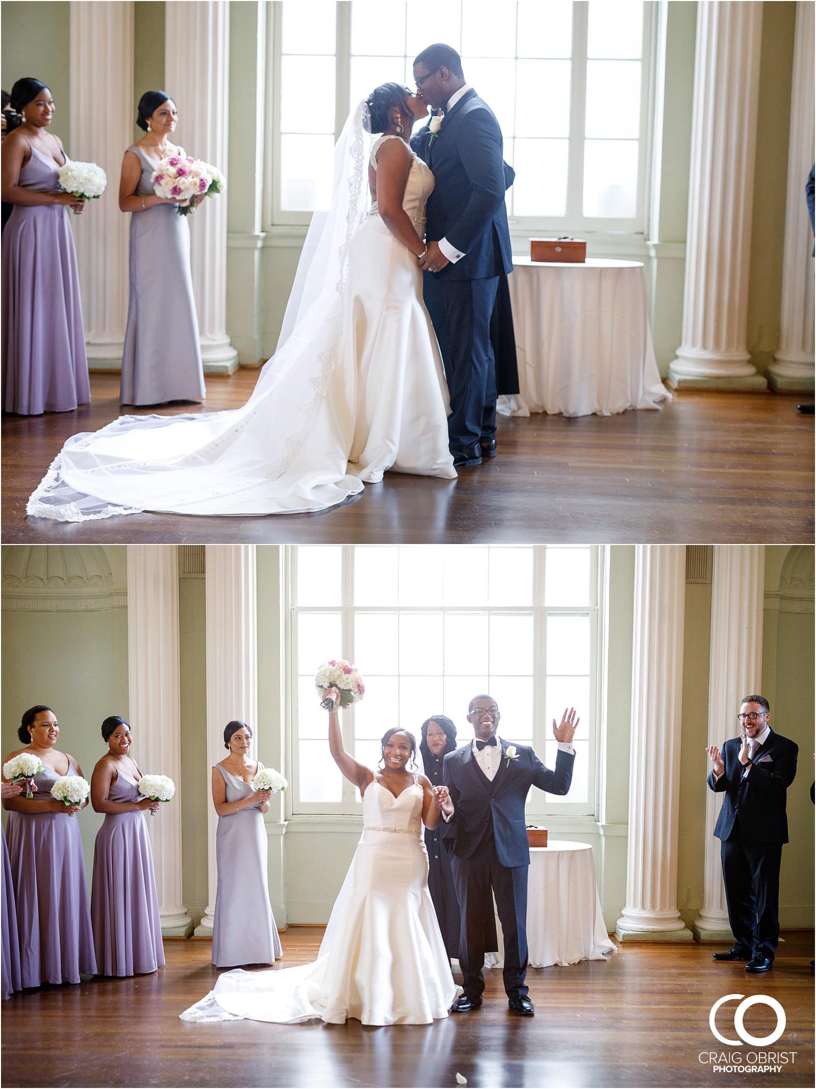 The Biltmore Ballroom Wedding Portraits Atlanta Skyline_0042.jpg