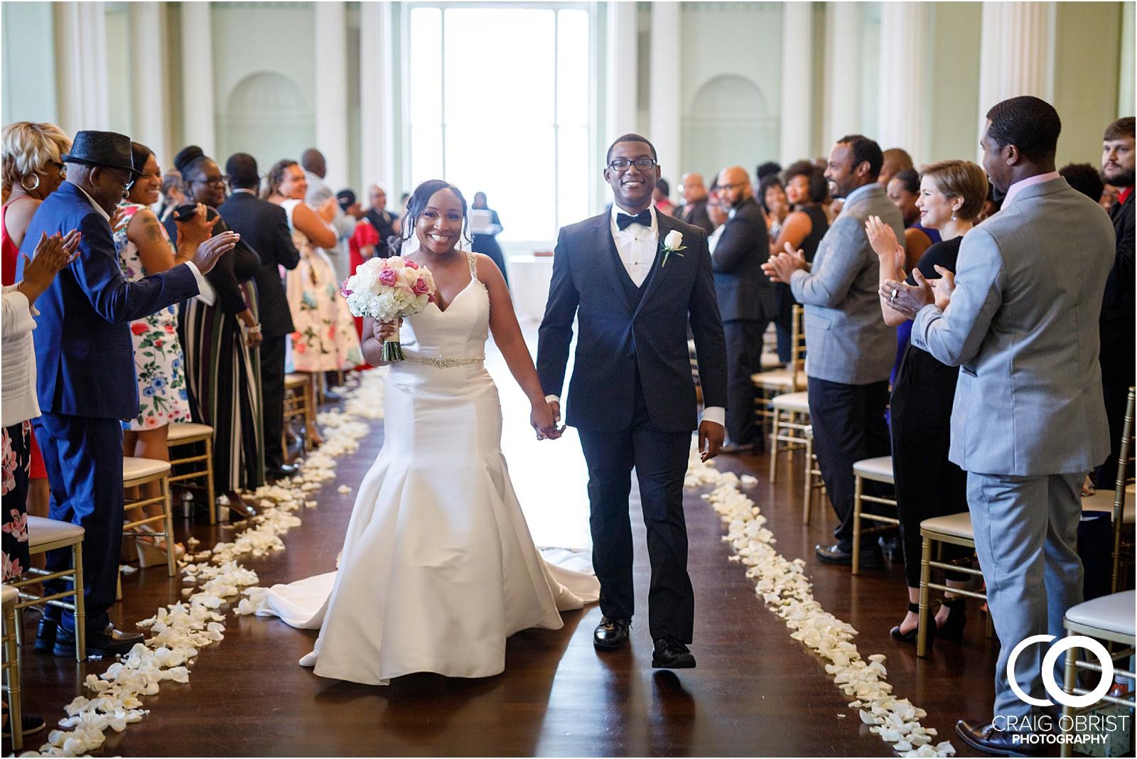 The Biltmore Ballroom Wedding Portraits Atlanta Skyline_0043.jpg