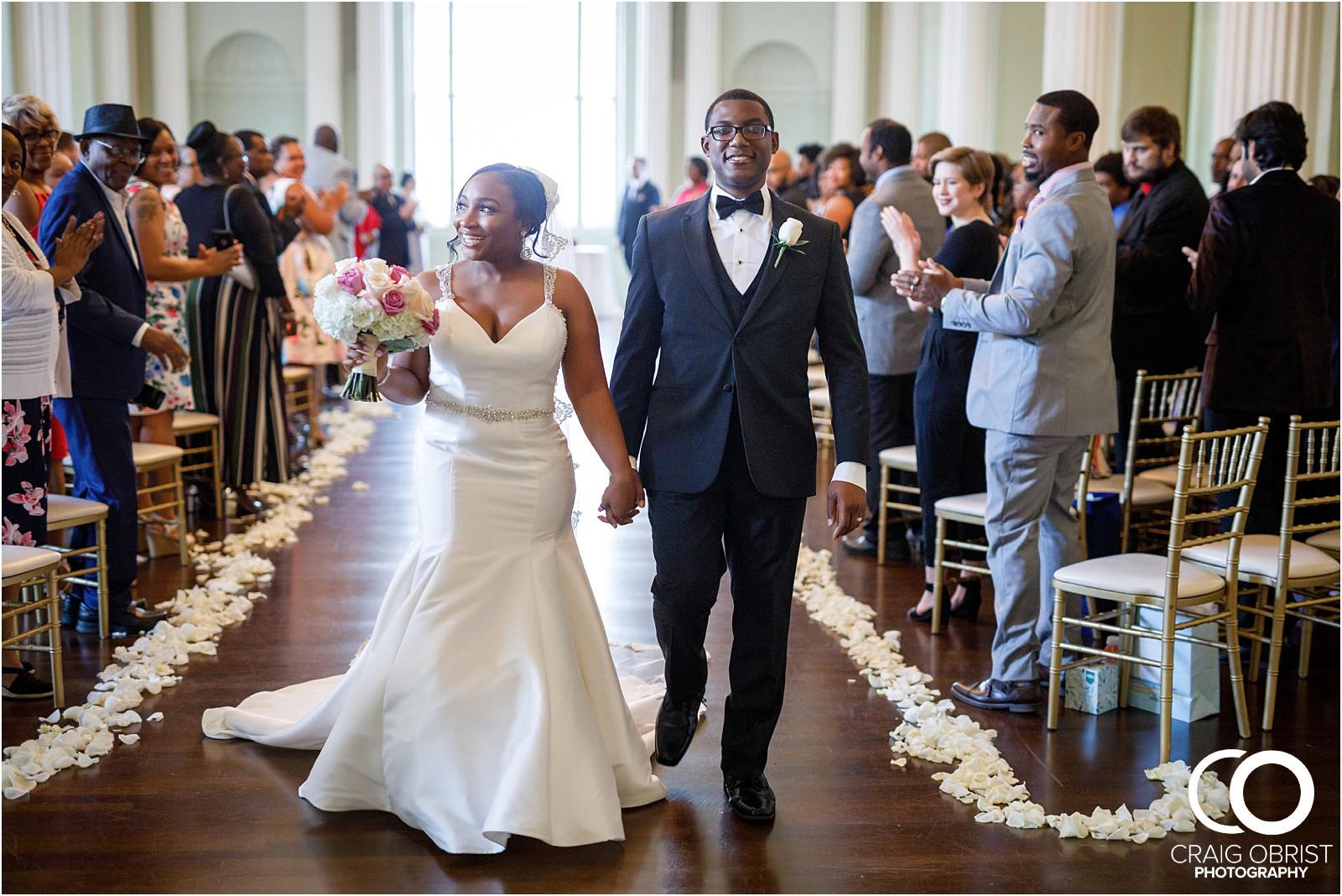 The Biltmore Ballroom Wedding Portraits Atlanta Skyline_0044.jpg